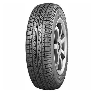 Где купить в спб ярославские автошины купить шины sava adapto hp 195/65 r15
